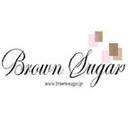 BrownSugar (@095brownsugar) Twitter