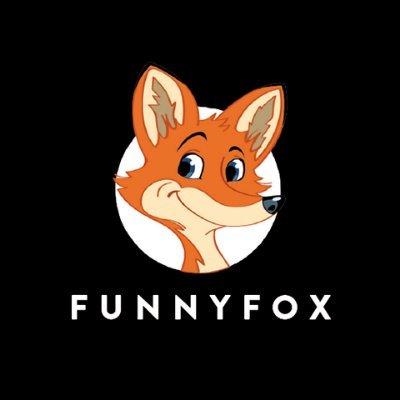 funnyfoxgames