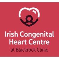 irishcongenitalheartcentre