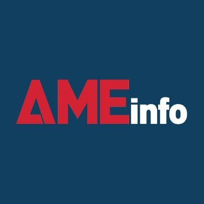 AMEinfo