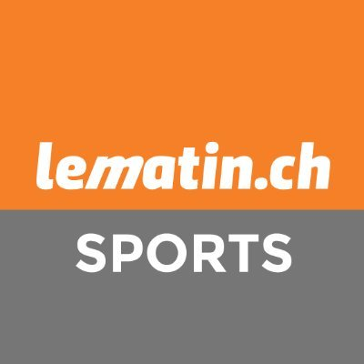 lematinch_sport