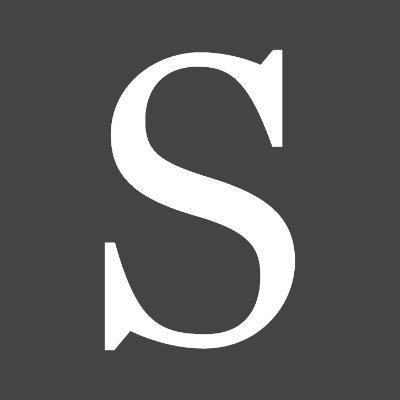 Sabato Magazine On Twitter Dans La Cuisine De Sami Tamimi