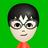 tokotoko (@oniheifan)