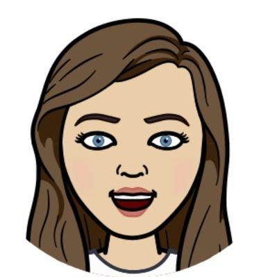 Suzanne (@Suzanne111000) Twitter profile photo