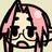 騒風改 (@Aleetheia)