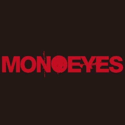 @MONOEYES_offic