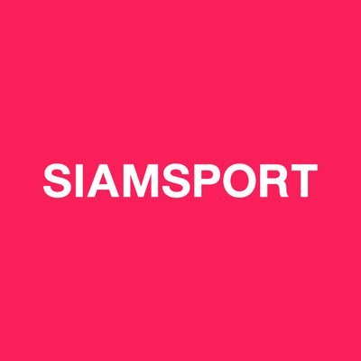 @siamsport_news