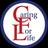 @CFLCharity Profile picture
