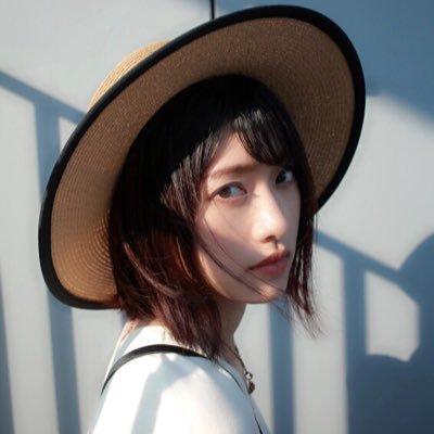 小林 亜実 (@kobayashiami112) | Twitter