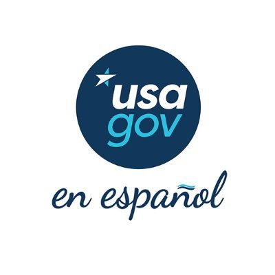 @USAGovEspanol