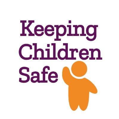 KeepingChildrenSafe