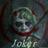JokerFull_Movie