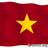 Photo de profile de ベトナム情報