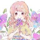 sachi__828