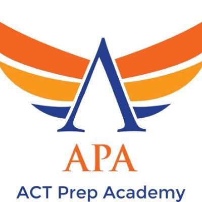 ACT Prep Academy