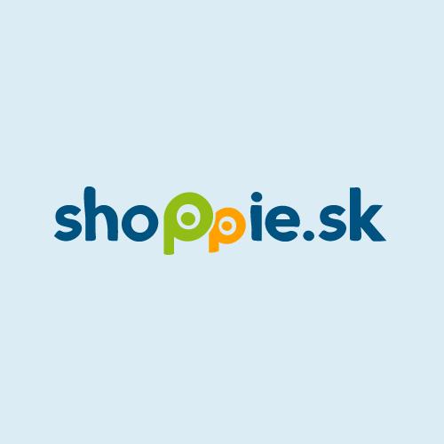 @ShoppieSK