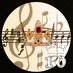 SeuAcervo_music