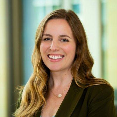 Megan Zuelsdorff