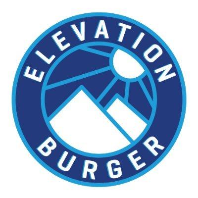 @elevationburger