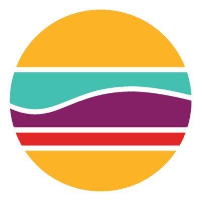 PLNT Burger (@PLNTBurger) Twitter profile photo
