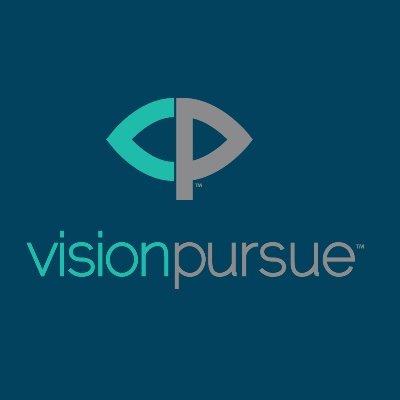 visionpursue