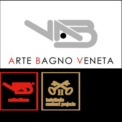 Tweets with replies by Arte Bagno Veneta (@Art_BV) | Twitter