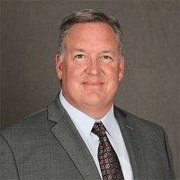 Dr. John Chapman III - CFBISD Superintendent (@DrChapmanCFBISD) Twitter profile photo