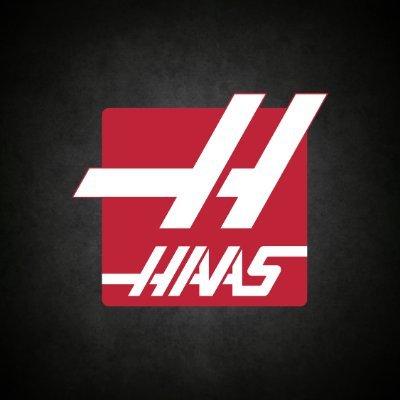 @HaasMX