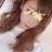 The profile image of Natume72dayo11