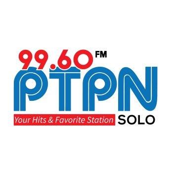 PTPN RADIO