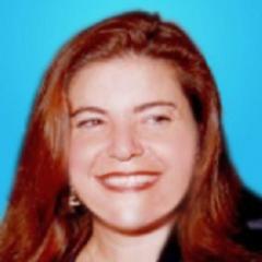 Elisabetta Pedersini