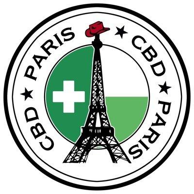 Cbd Paris