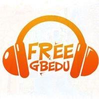 FreeGbedu Media