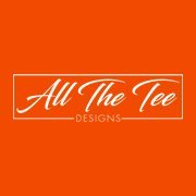 All the Tee Designs