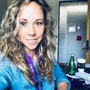 Ashley Shepard Smith - @AshleyShepardS4 - Twitter