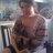 @andreablenda Profile picture