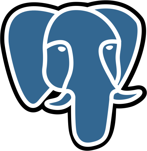raisepostgresql