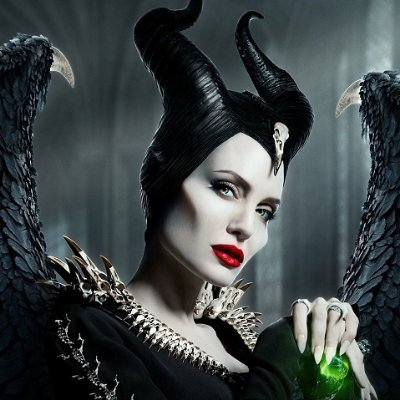 Maleficent 2 Mistress Of Evil Full Movie 2019