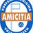 KV Amicitia