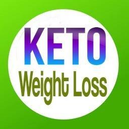 Keto Weight Loss