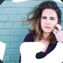Sallie Smith-Fitch - @sallie_mander - Twitter