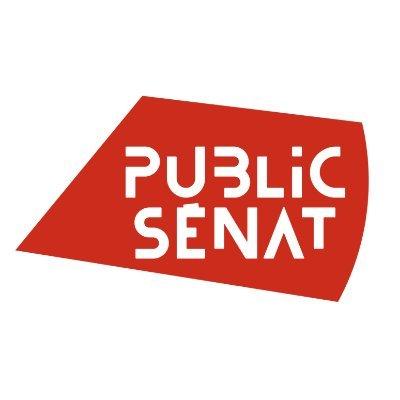 publicsenat