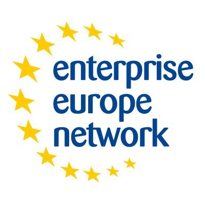 Enterprise Europe Network ???????? (@EEN_EU) | Twitter