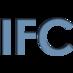 IFC Profile Image