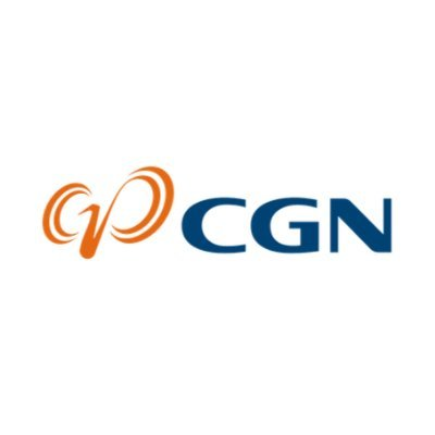 CGN Group Official
