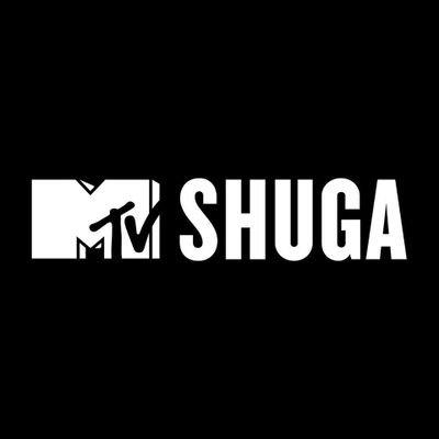 @MTVShuga