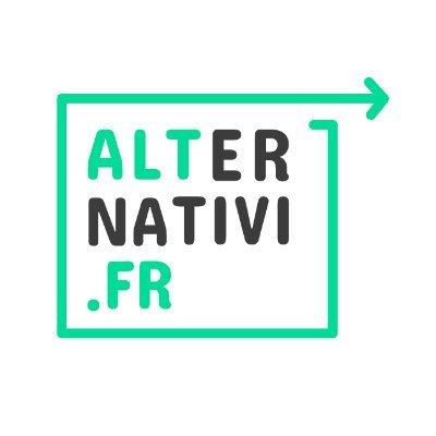 alternati_vi