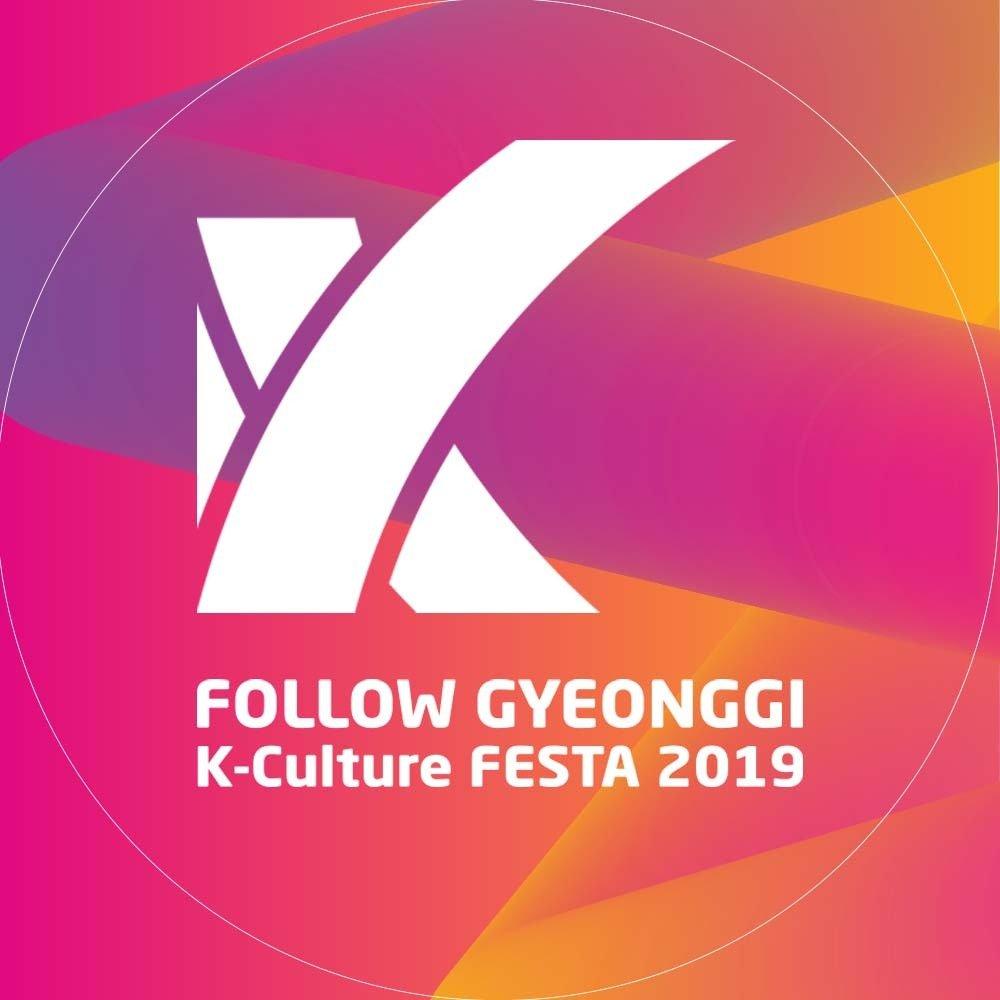 follow.gyeonggi