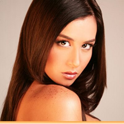 Diosa Nude Photos 3