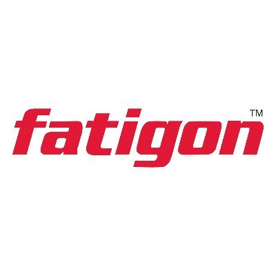 @Fatigon__Id